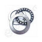 Butée à rouleaux cylindrique 81109-TV-INA