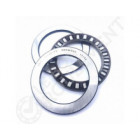 Butée à rouleaux cylindrique 81110-TV-INA