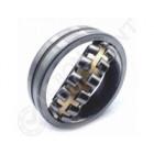 Roulement oscillant 2 rangées de rouleaux 21310-CC-W33