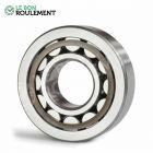 Roulement à rouleaux cylindriques XLRJ-3-1/2