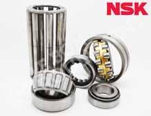 Roulement à rouleaux NSK