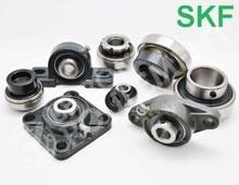 Roulement et palier SKF