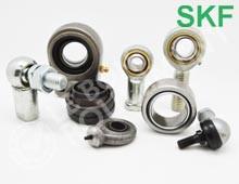 Rotule SKF
